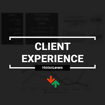 C CLIENT EXPERIENCE.jpg