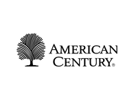 american-century-1-logo.png