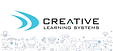 Creative-Learning-Systems..png