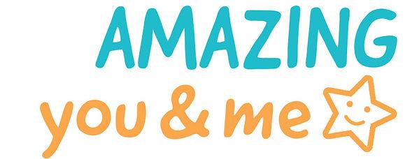 Amazing YouandMe Social Media FACEBOOK (