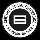 Certified Circle Badge.png