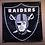 Thumbnail: Raiders Banner