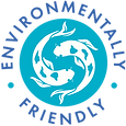 EcoZenze Environmentally Friendly master logo.png