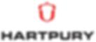 Hartpury_logo.png