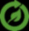 green-eco-symbol.png