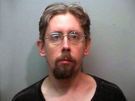 Wisconsin man gets locked in beer fridge, decides to start drinking