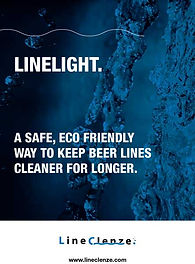 LineLight-brochure-1.jpg