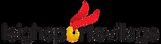 lsv_logo_black_360x100.png