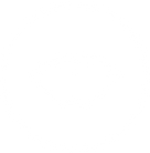 linepour-icon-white.png