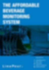 LinePour-brochure-1.jpg