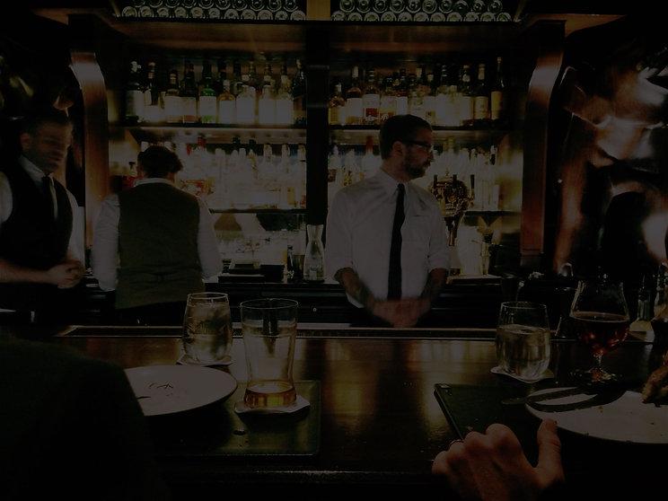 busy-bar.jpg