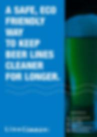 LineClenze-brochure-cover.jpg