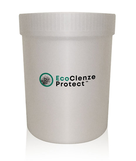 EcoClenze  Protect - Beer Line cleaning powder (3 x1kg)