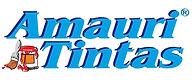 Logo Amauri Tintas (1).JPG