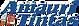 Logo Amauri Tintas PNG.png