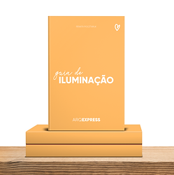 FUNDO BRANCO SO LIVRO-iluminacao.png