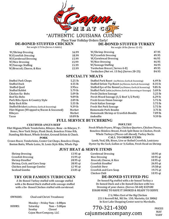 Cajun Meat Co. Flyer.png 1019