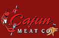 cajun meat co logo red.jpg