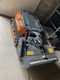 robot foto 2