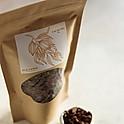 Cacao Tea