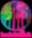 Hudebníček logo.png