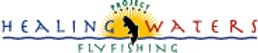 PHW_Logo-Small.png