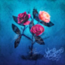 scribble flower 2 for instagram.jpg