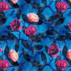 Melissa-Wiederrecht-Evening-Roses