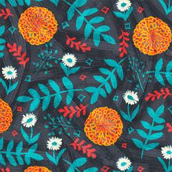 Melissa-Wiederrecht-Chalky-Florals