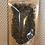 Thumbnail: Custom Tea Blends