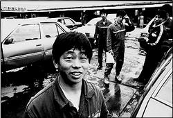 1987 seoul korea