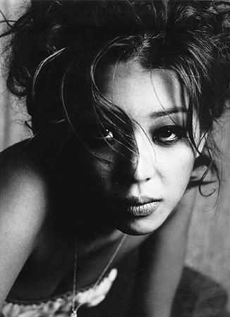 Koeun Han