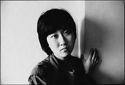 1988 kyouggi-do korea