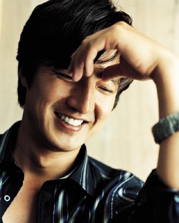 Joonho Jung