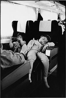 1995 taegu korea