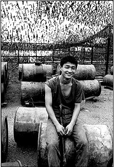 1990 seoul korea