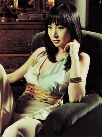 SiRa Chae