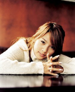 hyoree Lee