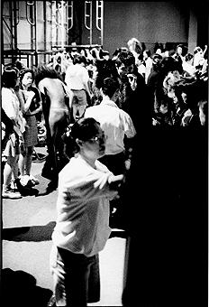 1997 seoul korea