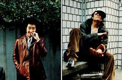Seungbum Ryu