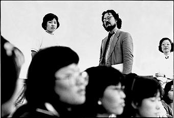 1988 seoul korea