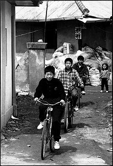1991 seoul korea