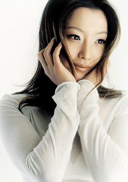 HeeSun Kim
