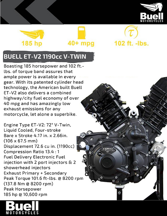 BUELL TECH TUESDAY NEW (10).png