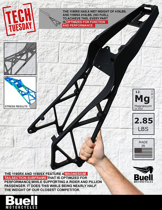 BUELL TECH TUESDAY NEW (7).png