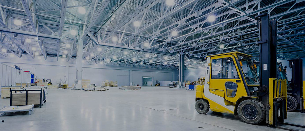 urbandev-industrial-warehouse-The-Regist