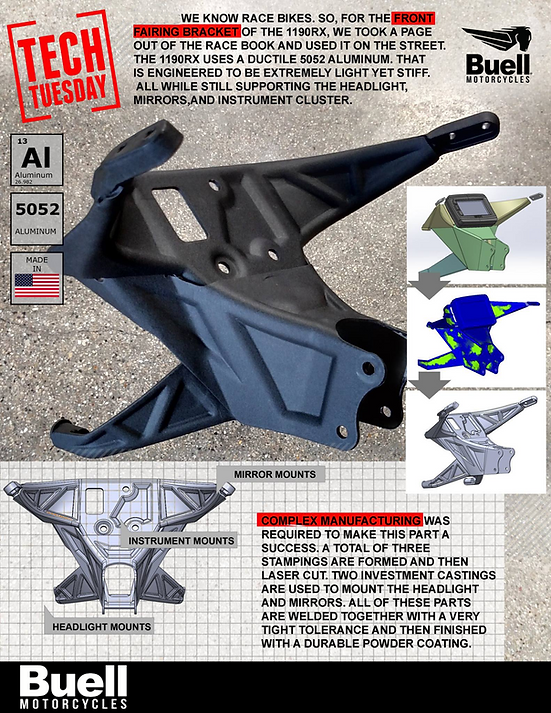 BUELL TECH TUESDAY NEW (8).png