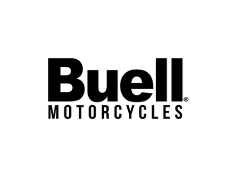 Buell is Back. Buell Motorcycles are back in production in America.