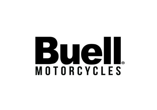 www.buellmotorcycle.com