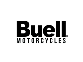 Buell® Announces Upcoming Job Openings in Michigan